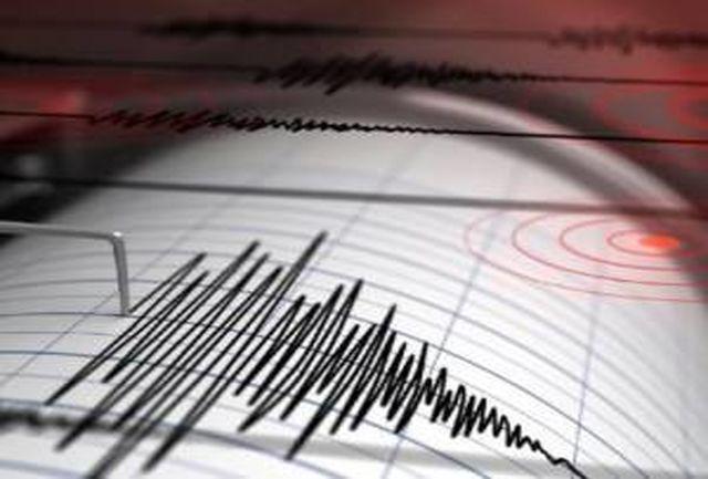 زلزله خوزستان خسارت جانی و مالی نداشت