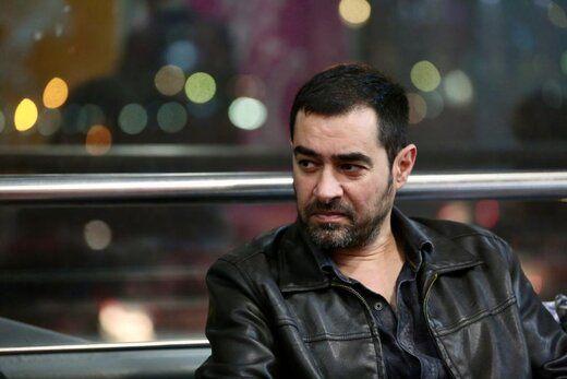 انتقاد شهاب حسینی از مسعود کیمیایی!