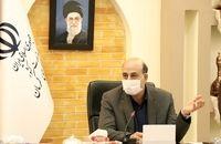 وضعیت خودکشی در استان کرمان نگران کننده است