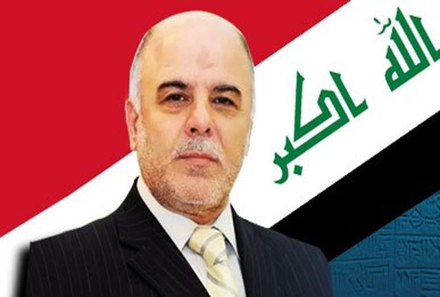 نقش ایران در مبارزه با داعش و آزاد سازی عراق چشمگیر است