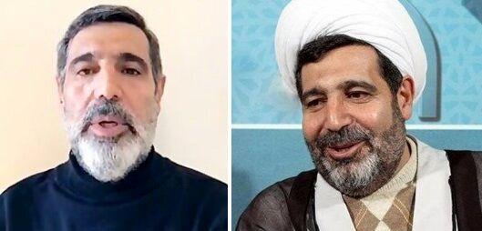 پیگیری ویژه در مورد مرگ غلامرضا منصوری صورت گیرد