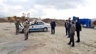 محکومیت  جزای نقدی ۲۵۰ میلیونی کارخانه های مصالح ساختمانی (تولیدی بتن) در کهگیلویه و بویراحمد