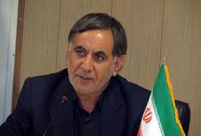 دیوار تحریمهای غرب در ایران، شکاف برداشته است/در بحث هستهای انحرافی نداریم