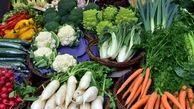 راههای ساده برای خوش طعم کردن سبزیجات