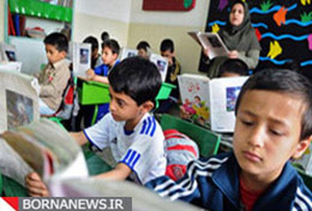ماموریت سند تحول بنیادین رساندن دانشآموزان به حیات طیبه است