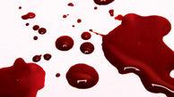 آیا واقعا چکیدن خون از سر مبارک امام حسین (ع) بر ران ابن زیاد مستند است؟