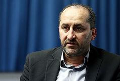 دستگیری معاون فرماندار یکی از شهرستانهای قزوین