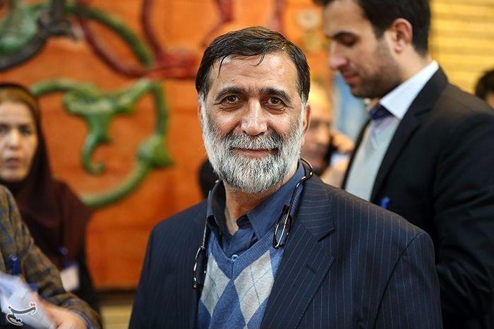 آسیا با حذف فوتبال ایران از وجود هواداران پرشور محروم میماند/ امنیت در ایران یک نمونه مثال زدنی است