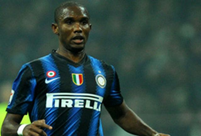 اتوئو و زلاتان در تیم منتخب هفته لیگ ایتالیا
