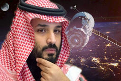 بن سلمان به دنبال فتح ماه / وقتی سعودیها برای فرار از بن بست فضا را هدف میگیرند!