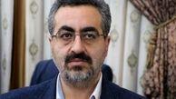 دانشجویان مقیم ووهان به ایران بازگشتند