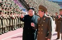 ادعای عجیب آمریکا درباره تحریمها علیه کره شمالی
