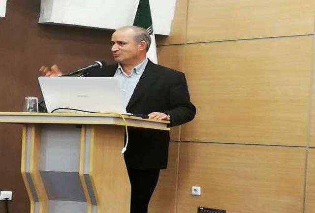 تاج: پاکترین داوران را ایران دارد