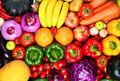 چند ماده غذایی برای مبارزه با سرطان ریه
