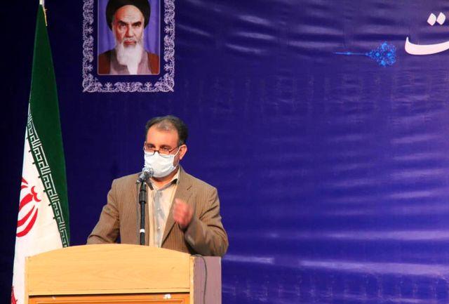 در استان کرمان ۳۴۲ نشریه چاپی و الکترونیکی داریم