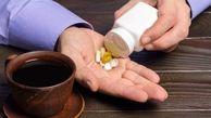 داروهای آرامبخش بیشترین عامل مسمومیت دارویی طی سال گذشته/ داروهایی که از مکانی غیر از داروخانه تهیه شود قاچاق است/ مراجعه ۱۴۰ هزار مورد مسمومیت به بیمارستانهای کشور در سال گذشته