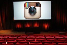 تفاوت ستارههای سینما با ستارههای فضای مجازی!/ چه کسانی موافق حضور شاخهای مجازی در آثار نمایشی هستند؟