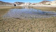 ۱۰۱ شهر کشور در وضعیت قرمز تامین آب قرار دارند/ آبرسانی به ۸۴۰۵ روستا توسط ناوگان سیار