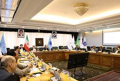 گزارش چالشهای نظام بانکی کشور