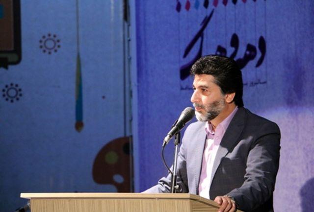 شیراز، میزبان اعضای شورای هماهنگی ستاد بزرگداشت دهه کرامت کشور