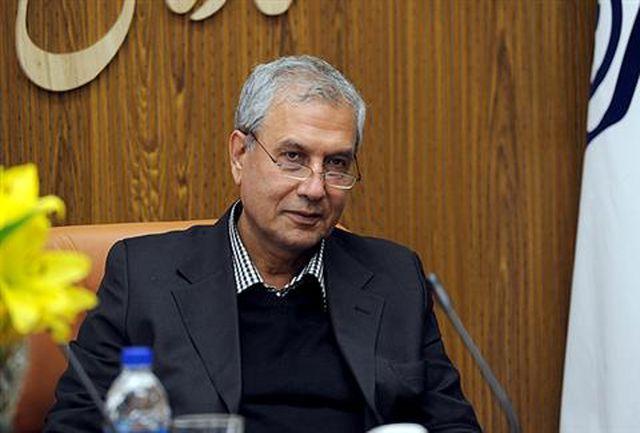 سخنگوی دولت نسبت به وقوع انفجار نفتکش ها ابراز نگرانی کرد