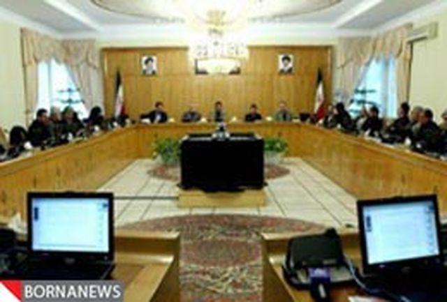 شرایط معافیت کالاهای وارداتی ملوانان و خدمهکشتیها از سود بازرگانی تعیین شد