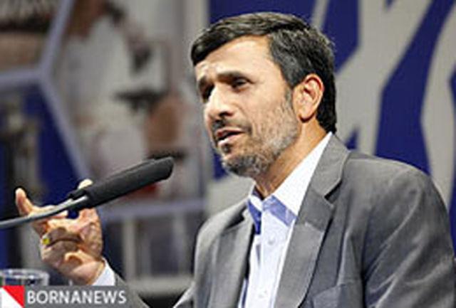 خون دانشمندان ایرانی را به حساب عناصر اصلی شورای امنیت می گذاریم