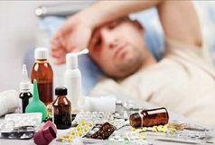 چطور میتوان با موج دوم آنفولانزا مقابله کرد؟