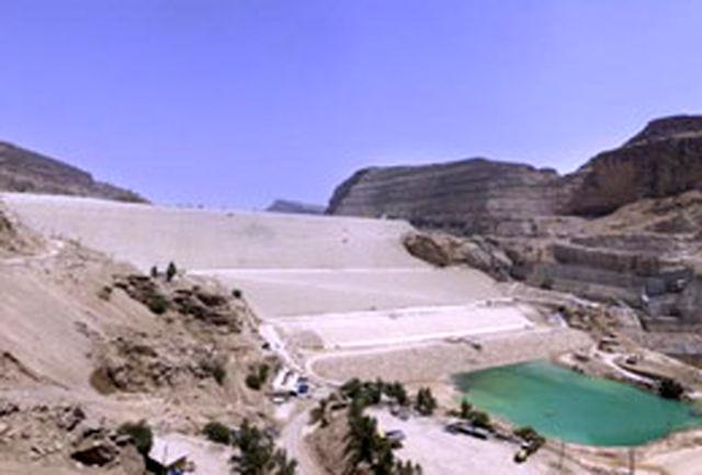 ساخت سد فینسک؛ با ملاحظات زیست محیطی یا بر محیط زیست؟!/ انجام مطالعات زمینهای پیش شرط اجرای طرحهای توسعهای
