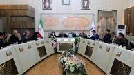 اقدام هیئت نظارت شهرستان اصفهان فاقد وجاهت قانونی است/ ممکن است مهندسی شدن انتخابات در کار باشد