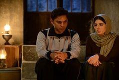 لیلا حاتمی با پیمان معادی به ترکیه می رود