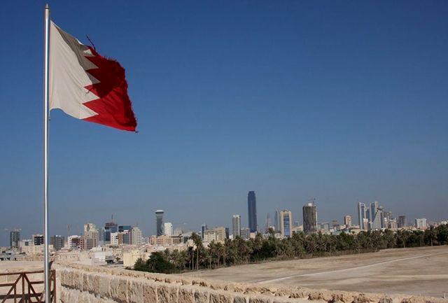 بحرین و به رسمیت شناختن مجدد اسرائیل