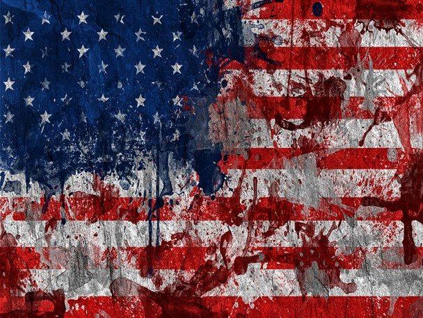 ادامه درگیریهای مقامات آمریکایی