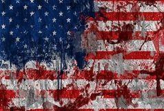 درخواست آمریکا از ایران!