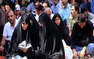 برگزاری نماز عید قربان و دعای عرفه در یزد لغو شد