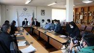 ضرورت ایجاد منابع درآمدی پایدار برای توسعه ورزش و جوانان استان همدان