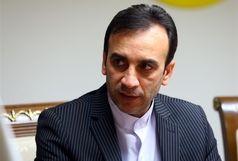 اورسجی: کبدی ایران در سال 97 به اهداف خود دست پیدا کرد/ ببینید