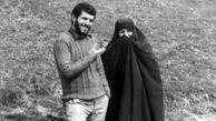 پیام تسلیت استاندار آذربایجان شرقی به مناسبت درگذشت همسر فداکار سردار شهید علی تجلایی