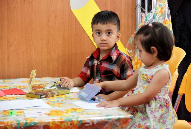 اوقات قرنطینه کرونایی کودکان و نوجوانان را چگونه پر کنیم؟