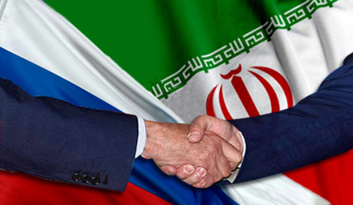 موافقتنامه ایران و روسیه ابلاغ شد