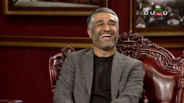 ماجرای خداحافظی پژمان جمشیدی از فوتبال/ببینید