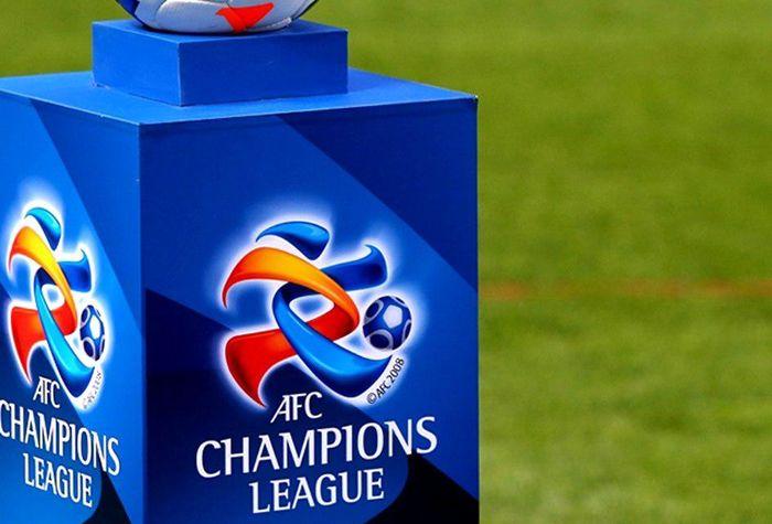 راهکار جدید AFC برای مرحله پایانی لیگ قهرمانان آسیا