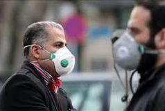توزیع رایگان ماسک در شاهین شهر/فروش ماسک در داروخانه ممنوع!