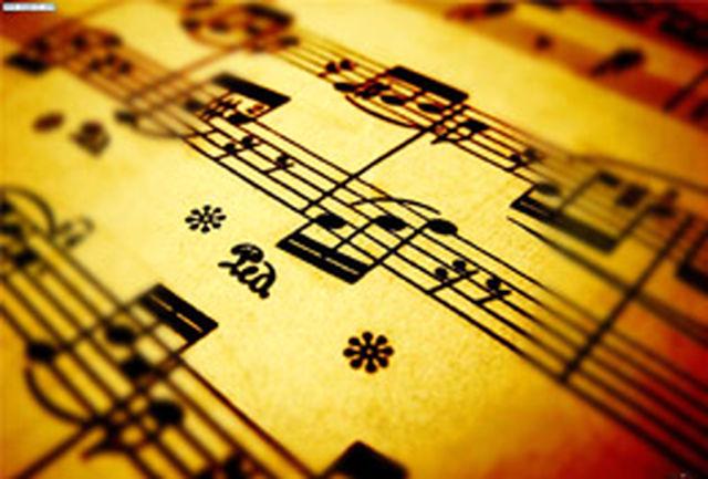 «آخرین آواز عشق» در پنجمین سالمرگ آندره آرزومانیان منتشر شد