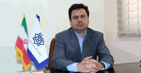 موج آنفلوآنزا در استان کرمان رو به کاهش است