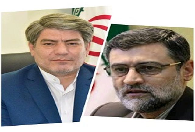 نایب رئیس اول مجلس شورای اسلامی به استان سفر می کند