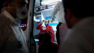 دادستان تهران: چرا با مسئولان درمانگاه سینا با توجه به اخطارهای داده شده برخورد نشد؟+فیلم