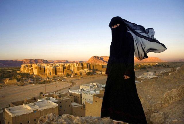 ماجرای عضویت دختر جوان در داعش/ «صفیه» چگونه در دام «ام مجاهد» افتاد؟