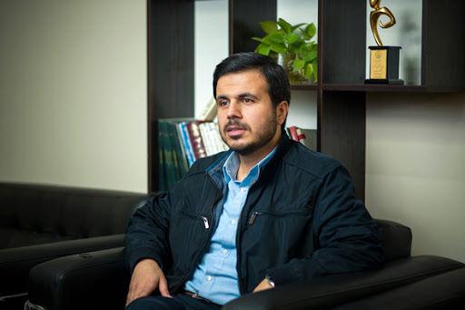 انتقاد نماینده مجلس شورای اسلامی نسبت به عملکرد شرکتهای بورسی