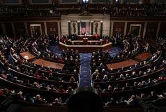 اعضای کنگره آمریکا با سیاست ترامپ درباره ایران مخالفت کردند